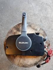 Пульт дистанционного управления Suzuki