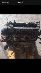 Двигатель Hyundai, Kia G4FG 1.6 литра