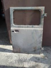 Дверь боковая уаз буханка