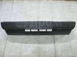 Ваз 2109 передний бампер
