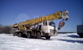 Ивановец КС-6476, 2006