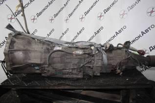 АКПП Mitsubishi 4G93 Контрактная | Гарантия, Установка