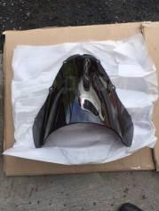 Ветровое стекло Honda CBR 600