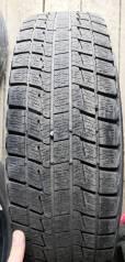 Bridgestone Blizzak Revo1, 175/70 R14