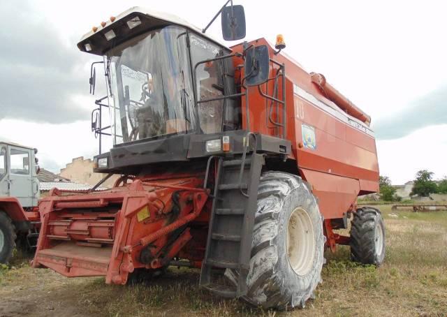 Палессе GS12. Продается комбайн КЗС 1218 Полессе GS 12