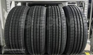 Triangle AdvanteX TC101, 215/50 R17