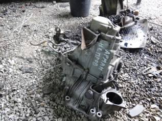 МКПП Lada ВАЗ 2109