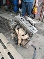 Поддон двигателя змз 409 евро3