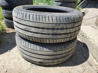 Michelin, 225/50 R18