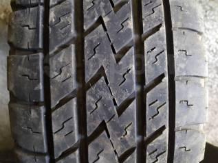 Bridgestone Dueler H/L, 31x10.50 R15 LT