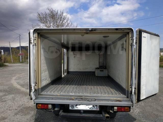 Toyota Hiace. Продам грузовик , 3 000куб. см., 1 250кг., 4x4