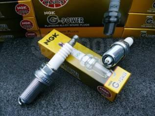 Платиновая Свеча зажигания NGK G-Power LFR5AGP / 5018, (IKH16)