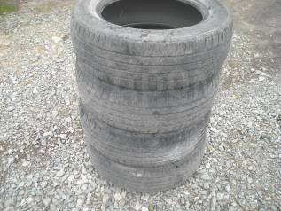 Maxxis Victra, 205\60\16