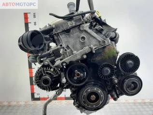 Двигатель Opel Vectra C (2002-2008) 2003, 2.2л, дизель (Y22DTR)