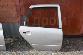 Дверь задняя правая Datsun On-Do 2018