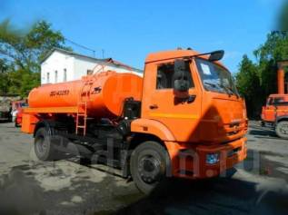 Кургандормаш ДС-43253, 2020