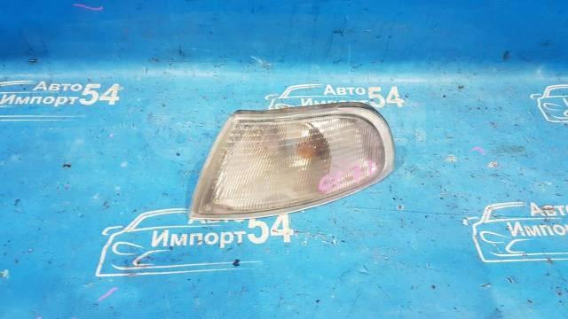 Габарит левый Honda ACCORD CC7 1995 [33352SN7G01]