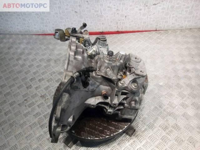 МКПП. Opel Astra, B16, L35, L48, L67, L69, P10 A13DTE, A14NEL, A14NET, A14XEL, A14XER, A16LET, A16XER, A17DTC, A17DTE, A17DTF, A17DTJ, A17DTR, A17DTS...