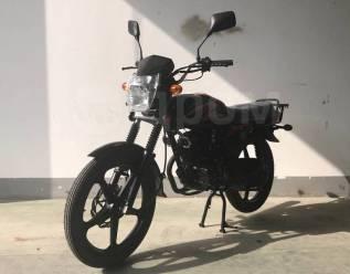 Ekonika 150-8A-E «Optimus», 2020
