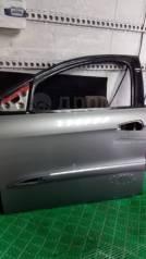 Дверь боковая передняя левая Chery M11