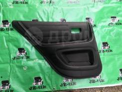 Обшивки дверей Toyota Altezza