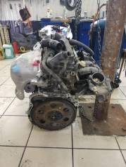 Двигатель 2AZ FE