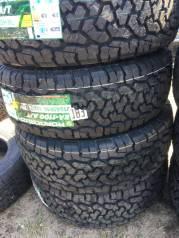 Roadcruza RA1100, 215/65R16