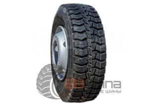 Грузовая шина 315/80R22,5