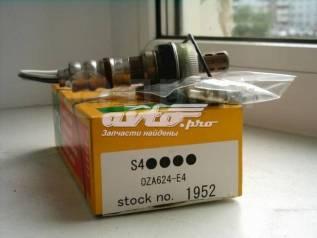 Датчик кислорода NGK-NTK OZA624-E4