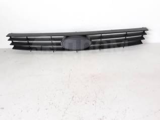 Решётка радиатора Lada Priora ВАЗ 2170