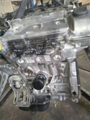 Двигатель 3MZ FE установка, гарантия! Рассрочка, кредит