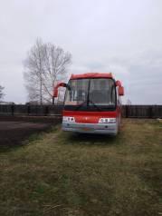 Daewoo BH117H 2002 г, 2002