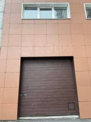 2-этажный Гаражный бокс на ул. Черняховского, 11 от застройщика