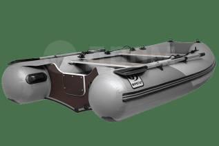 Лодка ПВХ Fregat Фрегат 310 С