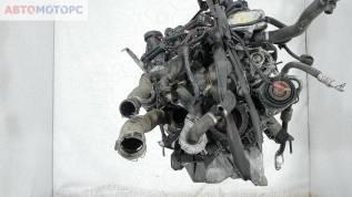 Двигатель BMW X3 F25 2010-2014, 2 л, бензин (N20 B20A)
