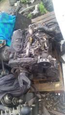 Двигатель в сборе Toyota Corolla CE106, 2C