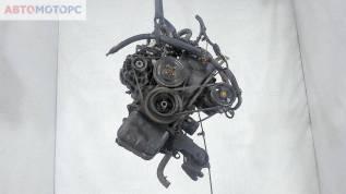 Двигатель (ДВС) Hyundai Atos 2007, 1.1 л, бензин (G4HG)