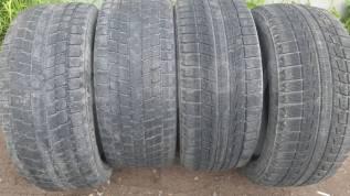 Bridgestone, 205/50R16