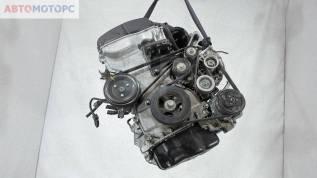 Двигатель Mitsubishi ASX 2013, 2 л, бензин (4B11)