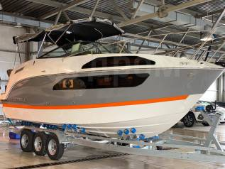 Bayliner Ciera 8, абсолютно новый!