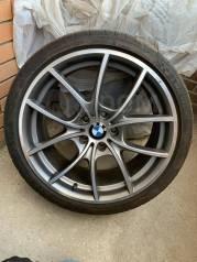 Продам колёса на BMW R20