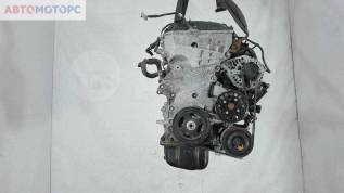 Двигатель Hyundai Elantra 2010-2014, 1.8 л, бензин (G4NBB)