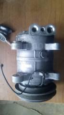 Компрессор кондиционера RFT Mazda Bongo SSF8R