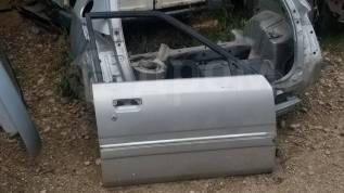 Продам дверь Mazda 626 GC 1983-87гг