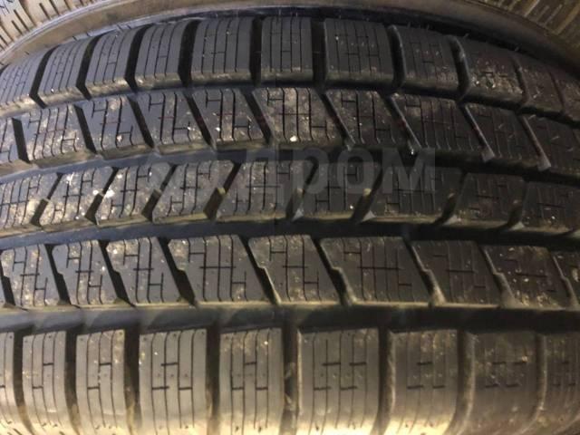 Pirelli, 255/55 R19