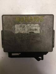 Блок управления двигателем 2111141102072 ВАЗ VAZ 2111