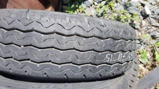 Dunlop Enasave SP LT50, LT 195/70 R15