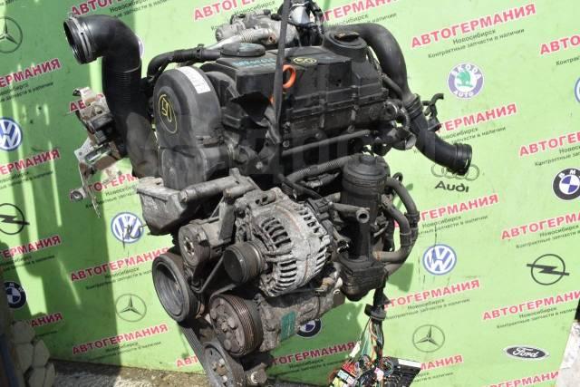 Двигатель на фольксваген транспортер подходит гост на конвейера винтовые