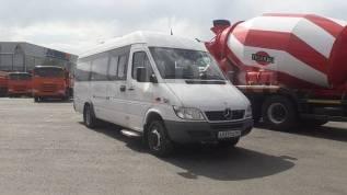 Mercedes-Benz-223206 автобус б/у (2018 г., 40 км.) 7шт, 2018