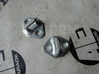 Петельки дверей на Levin Trueno AE111 AE110 AE101 и другие Toyota